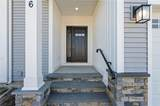 192 Old River Road - Photo 46