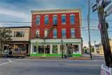 489 Main Street - Photo 2