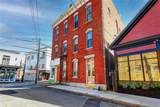 489 Main Street - Photo 42