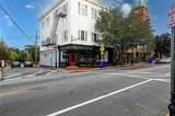 489 Main Street - Photo 46