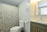 46 Bayberry Road - Photo 45