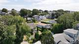 46 Bayberry Road - Photo 49