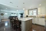 46 Bayberry Road - Photo 8