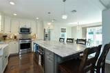 46 Bayberry Road - Photo 9