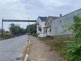 39 De Soto Street - Photo 3