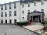 494 Woonasquatucket Avenue - Photo 2