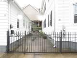 24 Piedmont Street - Photo 3