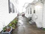 24 Piedmont Street - Photo 4