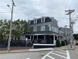 378 Main Street - Photo 14