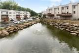 1603 Plainfield Pike - Photo 26