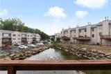1603 Plainfield Pike - Photo 31