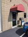 405 Kilvert Street - Photo 2