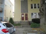 156 Bennett Street - Photo 4
