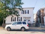 6 Gillen Street - Photo 1