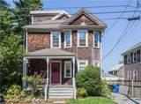 15 Earl Avenue - Photo 1