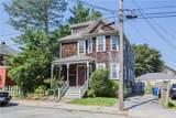 15 Earl Avenue - Photo 2