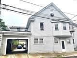 59 Ledge Street - Photo 1