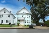 217 Prospect Street - Photo 21