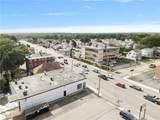 800 Reservoir Avenue - Photo 16