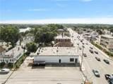 800 Reservoir Avenue - Photo 17