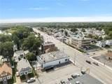 800 Reservoir Avenue - Photo 19