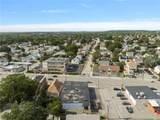 800 Reservoir Avenue - Photo 21