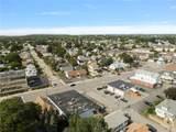 800 Reservoir Avenue - Photo 22
