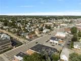 800 Reservoir Avenue - Photo 23