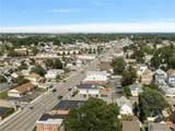 800 Reservoir Avenue - Photo 24