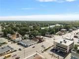 800 Reservoir Avenue - Photo 27