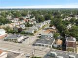 800 Reservoir Avenue - Photo 31
