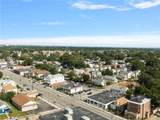 800 Reservoir Avenue - Photo 32