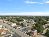 800 Reservoir Avenue - Photo 34