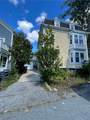 38 Ivy Street - Photo 2
