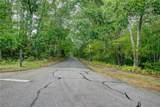 0 Dexter Saunders Road - Photo 2