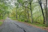 0 Dexter Saunders Road - Photo 8