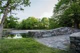 1 Stone Bridge Drive - Photo 14