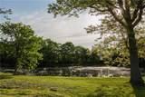 1 Stone Bridge Drive - Photo 16