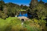 1 Stone Bridge Drive - Photo 8