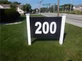 200 Centerville Road - Photo 20