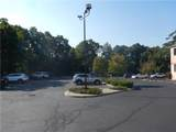 200 Centerville Road - Photo 21