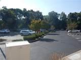 200 Centerville Road - Photo 22