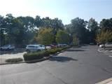 200 Centerville Road - Photo 23