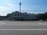200 Centerville Road - Photo 24