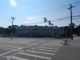 200 Centerville Road - Photo 25