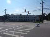 200 Centerville Road - Photo 26