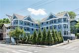 171 Prospect, 71-73 Olney Street - Photo 1