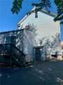 374 Maple Avenue - Photo 39