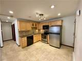 2160 Mineral Spring Avenue - Photo 11