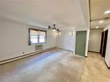 2160 Mineral Spring Avenue - Photo 31